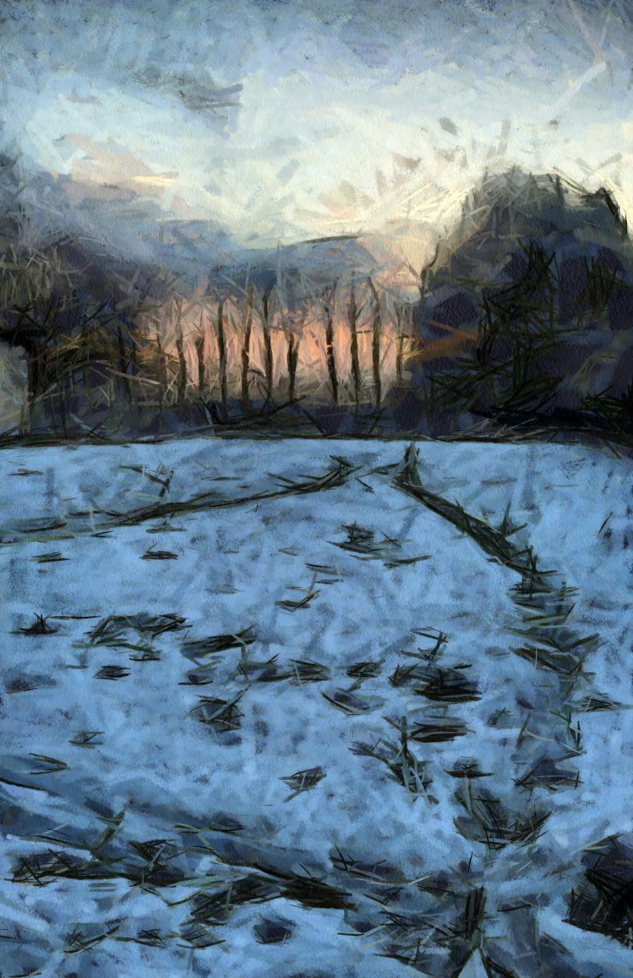 marche-soir-d-hiver